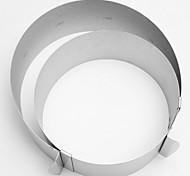 Недорогие -Нержавеющая сталь
