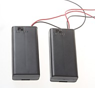 cheap -The 5th battery box(2Pcs)