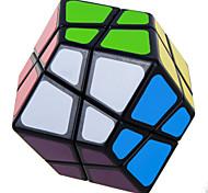 Недорогие -Кубик рубик Чужой Спидкуб Кубики-головоломки головоломка Куб профессиональный уровень Скорость Новый год День детей Подарок