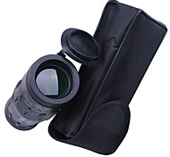 PANDA 26X40 Monocular High Definition Military Spotting Scope Tactical Generic Carrying Case Bird watching Military General use Hunting