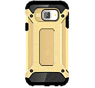 Luxury Hybrid Tough Armor Slim Case For Samsung Galaxy A310/A510/A710
