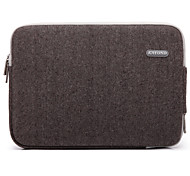 "cheap -Waterproof Fabric Laptop Sleeve Case Bag Shock-absorbing Case For 14"" 15"" 17"" MacBook Samsung ThinkPad Surface HP Dell"