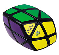 Rubik's Cube Smooth Speed Cube Alien Skewb Cube Speed Professional Level Magic Cube ABS New Year Christmas Children's Day Gift