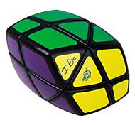 Недорогие -Кубик рубик Чужой Skewb Cube Спидкуб Кубики-головоломки головоломка Куб профессиональный уровень Скорость Новый год День детей Подарок