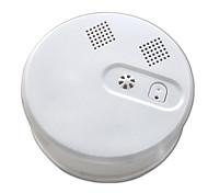 Недорогие -беспроводные детекторы дыма фотоэлектрические