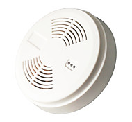 cheap -GSM Smoke Detector