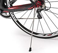 Недорогие -KickstandВелосипеды для активного отдыха Велосипедный спорт/Велоспорт Женский Горный велосипед Шоссейный велосипед Велосипедный мотокросс
