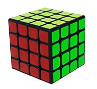 Недорогие -Кубик рубик 4*4*4 Спидкуб Кубики-головоломки головоломка Куб профессиональный уровень Скорость ABS Квадратный Новый год День детей Подарок