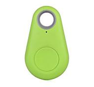 Недорогие -ITAG Bluetooth анти-потерянный трекер Bluetooth искатель смарт Bluetooth трекер (батареи не incloud)