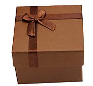 Коробки для хранения,Бумага Обои для рабочего Организатор