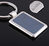cheap -Keychain Favors Stainless Steel Piece/Set