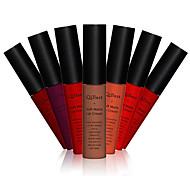 Non Stick Cup Does Not Fade Lip Gloss Matte Matte Lasting Liquid Lipstick