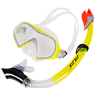 cheap -2016 New Professional Diving Masks