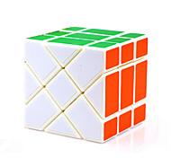 Кубик рубик YongJun Чужой 3*3*3 Спидкуб Кубики-головоломки профессиональный уровень Скорость Квадратный Новый год День детей Подарок