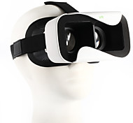 abordables -vr virtuels lunettes 3d réalité pour téléphone mobile