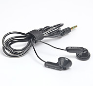 OPPO U1 In-Ear Earbuds Earphones with Stereo Sound  for MP3 / MP4