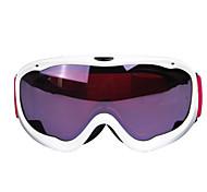 di alta qualità occhiali da uomini e donne professionisti di sci lenti a doppio strato antiappannamento