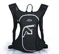 Недорогие -12l Велоспорт Рюкзак / рюкзак для Спорт в свободное время / Путешествия / Бег Спортивные сумки Водонепроницаемость / Пригодно для носки / Многофункциональный Сумка для бега iPhone 8/7/6S/6 / - Терилен
