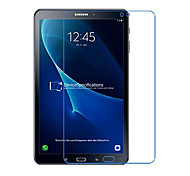 Tempered Glass Screen Protector for Samsung Galaxy Tab A 10.1 T580 T585 Tablet Protective Film