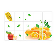 cheap -Kitchen Tools Paper Multi-function / Eco-friendly For Home / For Office / Everyday Use Novelty