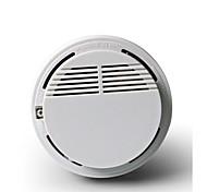 Независимый дымовой пожарной сигнализации Детектор дыма пожарный датчик дыма