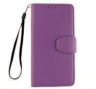 cheap -Litchi Grain Wallet Stand Shell Cover PU Leather With Cash Card Holder Phone Case For LG G4/G4 Mini/G3/G3 Mini