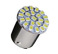 cheap -SO.K Car Light Bulbs W lm Interior Lights Foruniversal
