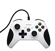 cheap -WTY*-618S USB Controllers - PC Xbox One Slim Gaming Handle Wired 7-9h