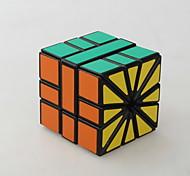 Недорогие -Кубик рубик Площадь-2 2*2*2 Спидкуб Кубики-головоломки головоломка Куб профессиональный уровень Скорость Новый год День детей Подарок