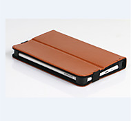 Newest Style 10 inch Universal Case PU Leather Stand Cover Case For Huawei MediaPad 10