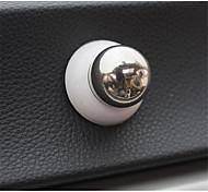 Недорогие -многофункциональный мобильный телефон поддержки творческой магнитного всасывания автокресло магнитная универсальная поддержка навигации