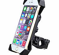 Крепление для телефона на велосипед Крепление для велосипедаВелосипедный спорт/Велоспорт Горный велосипед Шоссейный велосипед