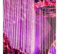 Свадьба День рождения Обручение Выпускной вечер Вечеринка для будущей матери Рождество День Святого Валентина День благодарения Новый год
