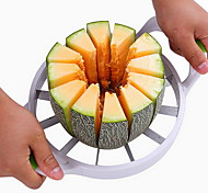 Cutter & Slicer For Fruit Stainless Steel Plastic Other Creative Kitchen Gadget