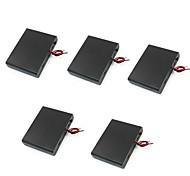 Недорогие -SENDAWEIYE AA battery 6PCS
