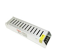 High Quality 12V 8.5A 100W Universal Regulated Switching Power Supply for LED Strip light CCTV Radio Computer Project
