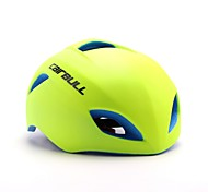 CAIRBULL New Racing Bike Casque Bicycle Helmet MTB  Unisex Casco Ciclismo Cycling Helmet Riding Sets Colorful