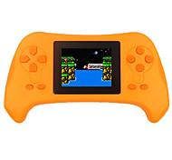 GPD-PVG-Inalámbrico-Jugador Handheld del juego-