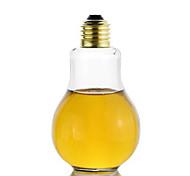 abordables -Tasses de Thé 1 Verre, -  Haute qualité
