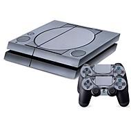 abordables -B-SKIN PS4 Sacs, étuis et coques - PS4 Nouveautés #
