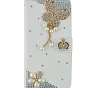 Luxury 3D Bling Crystal Rhinestone Purse Bag Stand Cover Case Samsung Galaxy S7edge S7 S6 edge plus S6 edge S6 S5 S3 S2