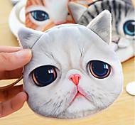 кошка кошелек изменить дизайн