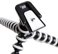 Mini Tripod Small Gorilla Type Digital Camera Stand