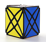 Кубик рубик Спидкуб Чужой Скорость профессиональный уровень Кубики-головоломки Новый год Рождество День детей Подарок