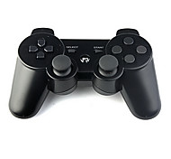cheap -USB Controllers - Sony PS3 Rechargeable Wireless