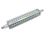 R7S LED Corn Lights T 90LED SMD 2835 1000lm Warm White Cold White Decorative AC 85-265V