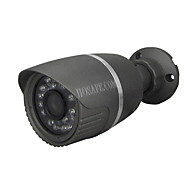 cheap -HOSAFE™ 13MB1 ONVIF HD 1.3MP IP Camera Outdoor Night Vision Motion Detection Email Alert