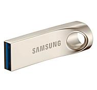 baratos -SAMSUNG 64GB unidade flash usb disco usb USB 3.0 Metal