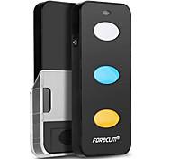 беспроводной ключевой искатель умный дом ключ поиска мешок сотового телефона устройство один с тремя анти - потерянного устройства