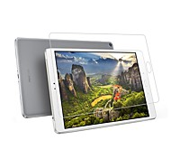 High Clear Screen Protector Film for Asus ZenPad 3S 10 Z500 Z500M 9.7 Tablet